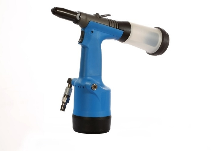 PNEUMATIC TOOLS FOR BLIND RIVETS MOD. 148