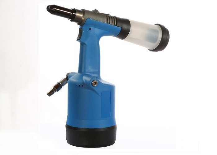 PNEUMATIC TOOLS FOR BLIND RIVETS MOD. 364