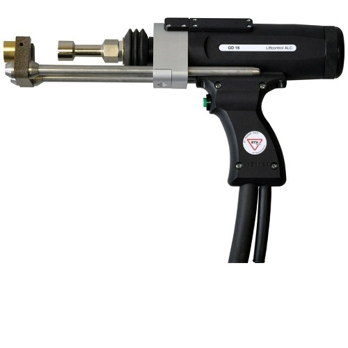 GD 16 DRAWN ARC STUD WELDING GUN