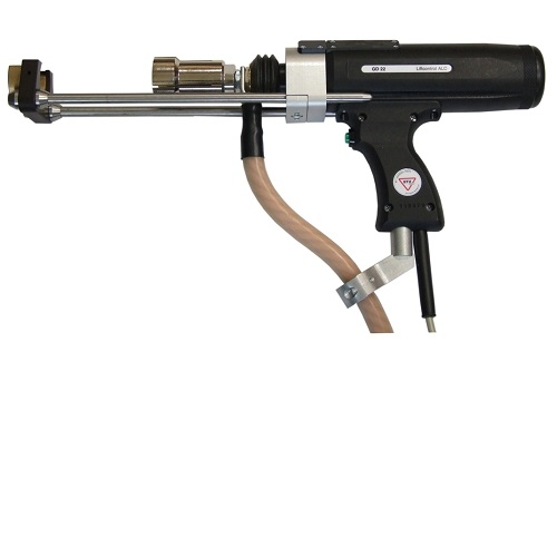 GD 22 DRAWN ARC STUD WELDING GUN