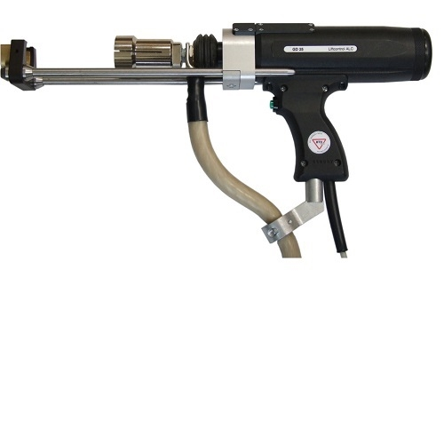 GD 25 DRAWN ARC STUD WELDING GUN